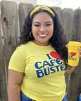 Café Bustelo® concederá $125,000 como parte de la beca «Café Bustelo® El Café del Futuro» en reconocimiento a los estudiantes latinos y su compromiso con su educación y sus comunidades