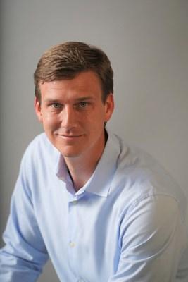 Michael Walton, vicepresidente de Ventas Minoristas