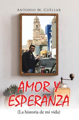 http://es.pagepublishing.com/books/?book=amor-y-esperanza-la-historia-de-mi-vida
