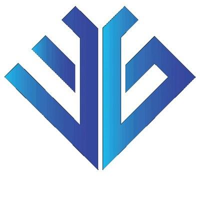 ELONGATE Logo