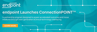 endpoint lanza ConnectionPOINT