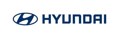 Hyundai Motor America. (PRNewsFoto/Hyundai Motor America)