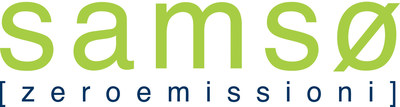 Samso_SpA_Logo