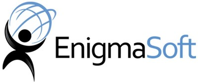 EnigmaSoft Limited is best known for SpyHunter, a PC anti-malware remediation utility and service.