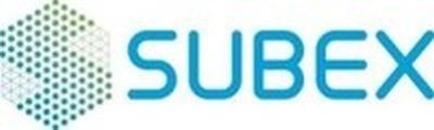 SUBEX