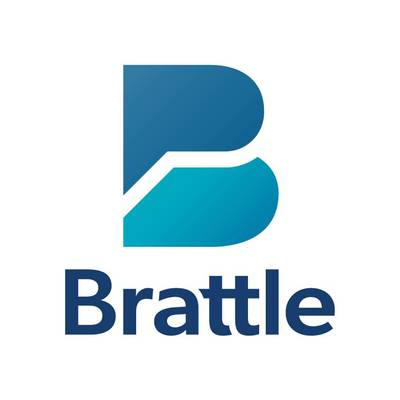 The Brattle Group (PRNewsFoto/The Brattle Group)