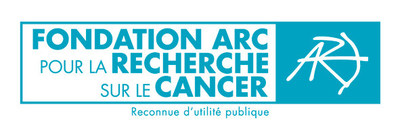 Fondation ARC Logo