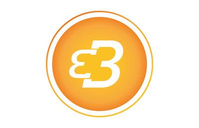 BTCBAM Logo
