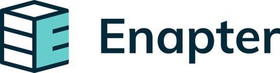 Enapter_Logo