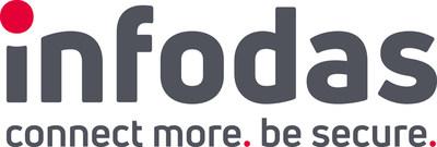 infodas_Logo