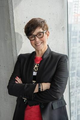Gabriela Fenton (PRNewsFoto/VaynerMedia)
