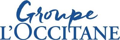 L'OCCITANE Group
