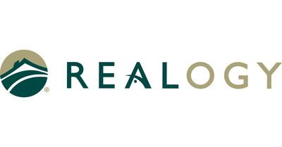 Realogy (PRNewsfoto/Realogy Holdings Corp.)