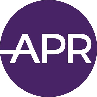 APR (Advertising Production Resources)