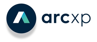 Arc XP