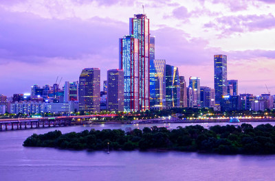 CABEI-Chose-Yeouido-for-Its-Korea-Office