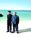 CGTN: Día del Padre: tres «tesoros» que Xi Jinping obtiene de parte de su padre