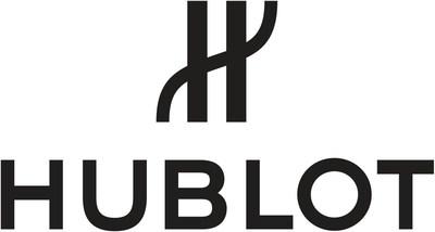 Hublot_Logo