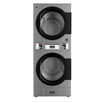 New stack dryer model 'IDD285'
