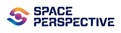 Space Perspective Logo