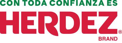 HERDEZ Brand Logo