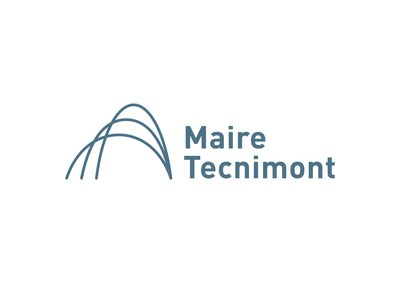 Maire Tecnimont Logo