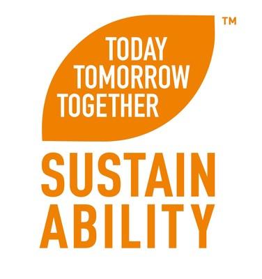 El informe de sostenibilidad 2020 refleja el compromiso de Univar Solutions de crecer hoy, mañana y en conjunto a través de sus prioridades estratégicas comerciales y su enfoque en la sostenibilidad, al tiempo que presenta un panel actualizado que muestra el progreso en contraste con los objetivos de sostenibilidad para 2021, así como una visión integral de los nuevos objetivos de sostenibilidad para 2025 y años posteriores.