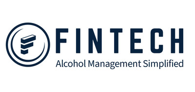 Fintech logo
