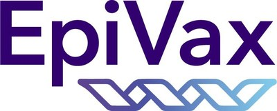 EpiVax is an immunology company founded in 1998. We develop and employ extensive analytical capabilities in the field of computational immunology. We assess protein therapeutics for immunogenic risk and design more effective (and safer) vaccines. www.EpiVax.com.