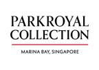 PARKROYAL COLLECTION Marina Bay, transformado por completo en el primer «jardín en un hotel» de Singapur