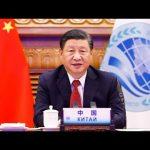 CGTN: China pide solidaridad entre los miembros de la OCS cuando el bloque cumple 20 años